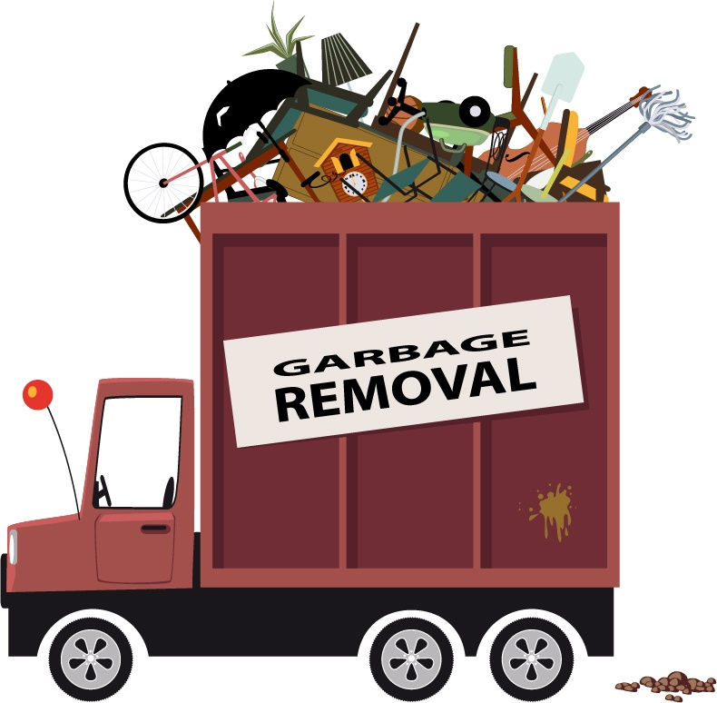 SEO For Junk Removal